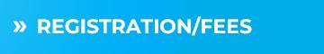 Registration/Fees