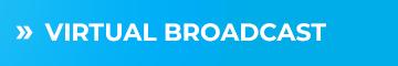 Virtual Broadcast